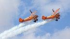 Breitling Wingwalkers 0622.JPG