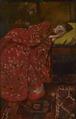 Breitner - The Red Kimono.tiff