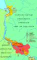 Bremer Staatsgebiet seit 1800.png