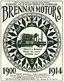 Brennan-motors 1914.jpg