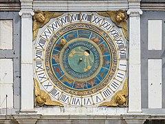 Brescia Orologio Piazza Loggia.jpg