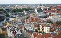 Breslau-Blick-1.jpg