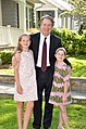 Brett Kavanaugh with his daughters.jpg