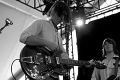 BrianJonestownMassacre(by Scott Dudelson).jpg