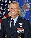 Brian G. Neal