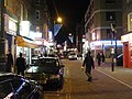 Brick Lane - geograph.org.uk - 1552957.jpg