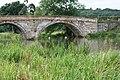 Bridge at Kirkham.jpg