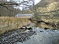 Bridge over Boredale Beck - geograph.org.uk - 1171960.jpg