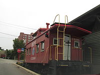 Bridgeville, Pennsylvania (8480905870).jpg