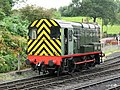 Bridgnorth shed - D3586 with no number.jpg