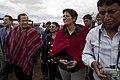 Brigadas médicas cubanas mejoran la Salud en Chimborazo (7981190062).jpg
