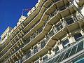 Brighton, Grand Hotel.JPG