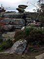 Brimham Rocks from Flickr (C) 02.jpg