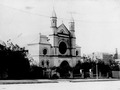Brisbane Synagogue, circa 1906.tiff