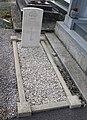 Brissay-Choigny Tombe du Commonwealth.jpg