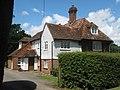 Brissenden Farm House - geograph.org.uk - 1388150.jpg