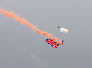 British, don't you know... - Flickr - exfordy.jpg