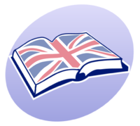 """Résultat de recherche d'images pour """"anglais humour britannique"""""""