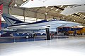 British Aerospace EAP 'ZF534' (46139742555).jpg