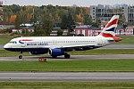 British Airways, G-EUUD, Airbus A320-232 (37009328003).jpg