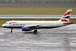 British Airways, G-EUYJ, Airbus A320-232 (31325576191).jpg