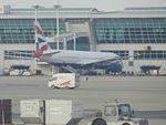 British Airways Boeing 777-200ER at ICN.JPG