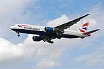 British Airways Boeing 777-236ER, G-VIIU@LHR,05.08.2009-550ku - Flickr - Aero Icarus.jpg