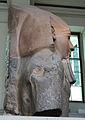 British Museum Egypt 097.jpg