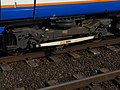British Rail Class 378 bogie and shoegear.jpg