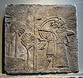 Britishmuseumassyrianreliefarchersnimrud.jpg