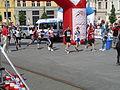 Brněnské běhy 2011 (045).jpg