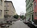 Brno Hvězdová.jpg