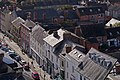 Broad Street - geograph.org.uk - 2146163.jpg