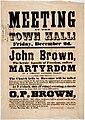 Broadside protesting John Brown's execution.jpg