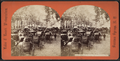 Broadway, Saratoga, N.Y, from Robert N. Dennis collection of stereoscopic views.png
