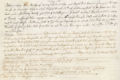 Broces notice about Peter Count de Lacy.jpg