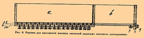 Brockhaus and Efron Encyclopedic Dictionary b23_251-3.jpg