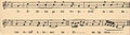 Brockhaus and Efron Jewish Encyclopedia e11 385-4.jpg