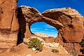 Broken Arch from the main trail (8226465734).jpg