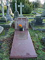 Brompton Cemetery monument 06.JPG
