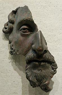 Marcus Aurelius - Wikiquote