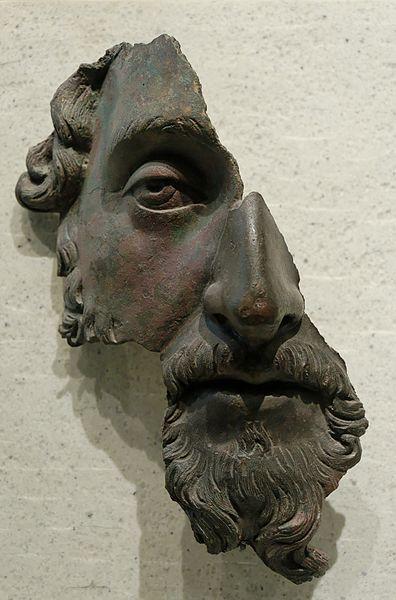 File:Bronze Marcus Aurelius Louvre Br45.jpg