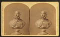 Bronze bust, Emperor William, by Centennial Photographic Co..png