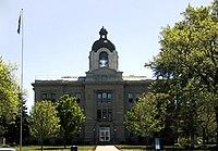 Brookings court house.jpg