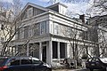 BrooklineMA HouseAt12LindenStreet.jpg