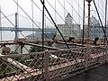 Brooklyn Bridge 3622 (2623075123).jpg