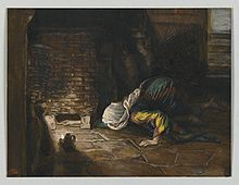 Brooklyn Museum - The Lost Drachma (La drachme perdue) - James Tissot - overall.jpg