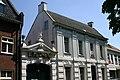 Brouwerij De Zwaan - Markt 27, Wouw.JPG
