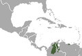 Brown Spider Monkey area.png