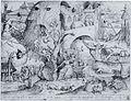 Bruegel invidia 15632.jpg